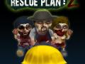 Rescue Plan:Z