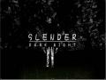 Slender Dark night