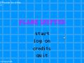 Plane shifter (HTML ver.)