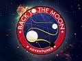 Moon Adventures