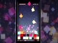 Quadrush trailer - iOS game