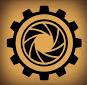 Im.Symbol#1