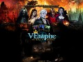 VEmpire: Epic Deck-building Game