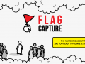 Flag Capture