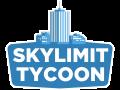 Skylimit Tycoon