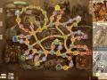 Gremlins, Inc. (video game)