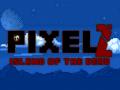 PixelZ: Island of the Dead