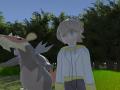 Pokemon/Bajomon
