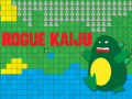 Rogue Kaiju