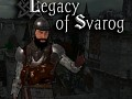 Legacy of Svarog