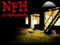 NFH Propaganda