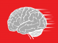 Brain Speed – Free Brain Training Game
