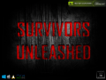Survivors: Unleashed