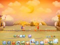 Alchemic Jousts - Final Trailer (PC and PS4)