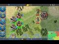 BattleRex: Genghis Khan