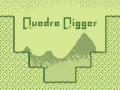QuadraDigger Lite