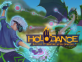 Holodance Episode 1: Dancing with Dragons