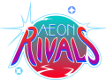 Aeon Rivals