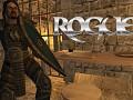 RogueVR - Roguelike Virtual Reality