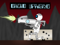 Droid Uprising