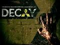 Deacy