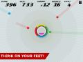 Chroma Wheel