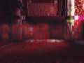 Repenthium   Physics Based Survival Horror