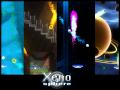 XenoSphere