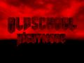 OldSchool Nightmare