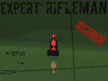 Expert Rifleman - Reloaded