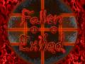 Fallen & Exiled