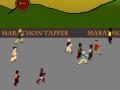 Marathon Tapper