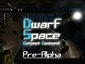 Dwarf Space: Outpost Command