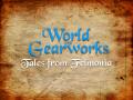 Gearworks: Tales from Felmonia
