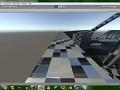 LND progress update.