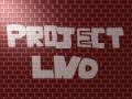 Project L.N.D.