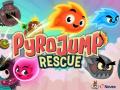 Pyro Jump Rescue