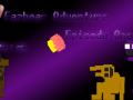 Fazbear Adventure : Episode One