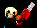 FreedroidRPG