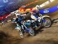 MX vs. ATV Supercross Encore