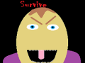 Survive: What lurks around