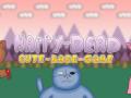 Happy-Dead - Cute Rage Game