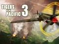 Tigers of the Pacific 3