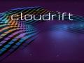 Cloudrift
