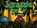 Jurassic Drop