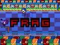 Flag N Frag - Alpha Release Trailer