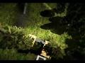 Adventure Park Simulator Cinematic Trailer