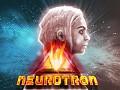 Neurotron