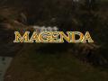 Magenda