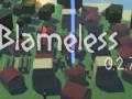Blameless Prototype - A God Game